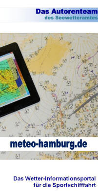 Meteo Hamburg